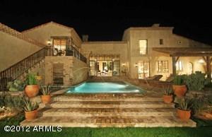 19364 N 101 Street, Scottsdale, AZ 85255