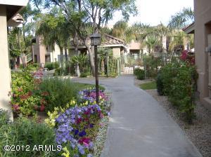 9450 E BECKER Lane, 1102, Scottsdale, AZ 85260