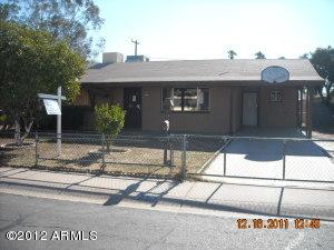 7133 E AZALEA Circle, Mesa, AZ 85208
