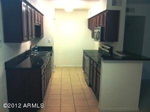 5995 N 78TH Street, 2111, Scottsdale, AZ 85250