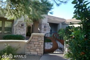 3355 E JAEGER Circle, Mesa, AZ 85213