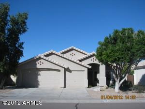 398 W PECAN Place, Tempe, AZ 85284