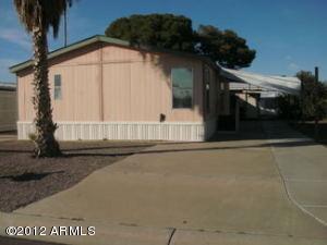1738 S SOSSAMAN Road, Mesa, AZ 85209