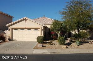 9828 E KNOWLES Avenue, Mesa, AZ 85209