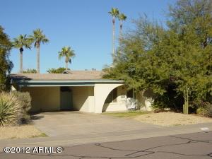 1854 E GEMINI Drive, Tempe, AZ 85283