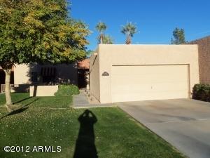 8460 E MALCOMB Drive, Scottsdale, AZ 85250