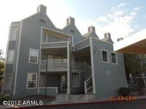 1505 N CENTER Street, 119, Mesa, AZ 85201