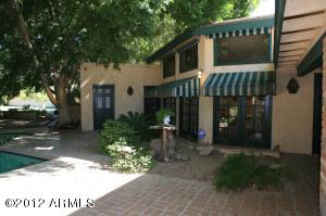 6020 E MARIPOSA Street, Scottsdale, AZ 85251