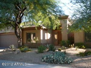 6411 E CROCUS Drive, Scottsdale, AZ 85254