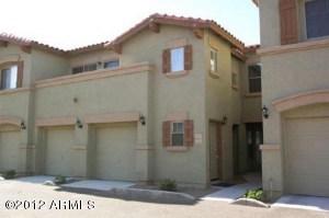 2831 E SOUTHERN Avenue, 223, Mesa, AZ 85204