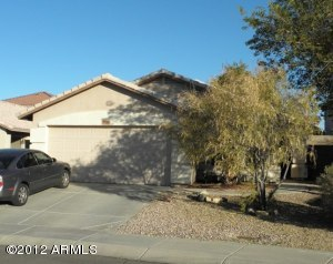 2340 E 36TH Avenue, Apache Junction, AZ 85119