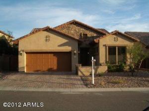 6851 E PORTIA Street, Mesa, AZ 85207
