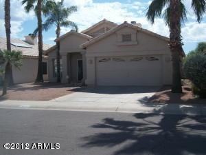 9287 E KAREN Drive, Scottsdale, AZ 85260