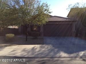13731 W KEIM Drive, Litchfield Park, AZ 85340