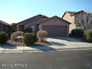 13817 W ROVEY Avenue, Litchfield Park, AZ 85340