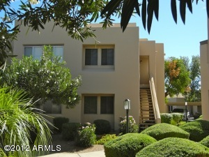 11333 N 92ND Street, 2039, Scottsdale, AZ 85260