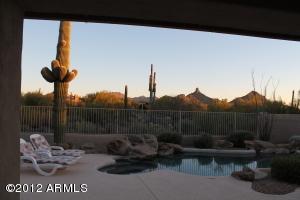 9507 E BALANCING ROCK Road, Scottsdale, AZ 85262