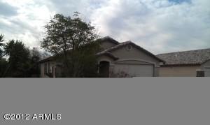 8631 E CAPRI Avenue, Mesa, AZ 85208