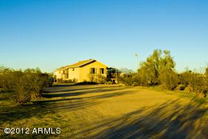 2686 E FOOTHILL Street, Apache Junction, AZ 85119