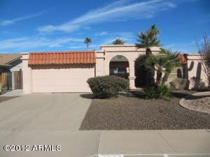 2424 W PORTOBELLO Avenue, Mesa, AZ 85202
