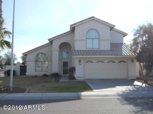 1767 E REDFIELD Road, Gilbert, AZ 85234