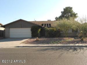 1351 W PAMPA Avenue, Mesa, AZ 85202