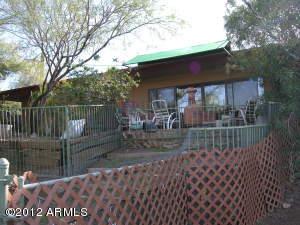 37801 N LINDA Drive, Cave Creek, AZ 85331