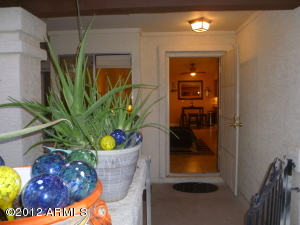 5136 E Evergreen Street, 1103, Mesa, AZ 85205