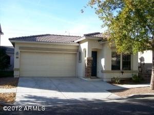230 N SEYMOUR, Mesa, AZ 85207