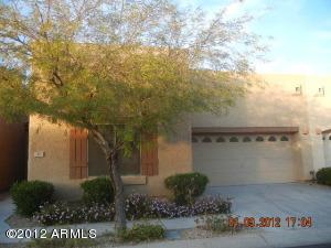 1650 S CRISMON Road, 6, Mesa, AZ 85209