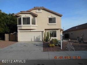 502 W PRINCETON Avenue, Gilbert, AZ 85233