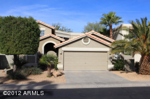 9276 E ASTER Drive, Scottsdale, AZ 85260