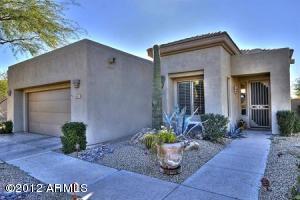 6511 E NIGHT GLOW Circle, Scottsdale, AZ 85266