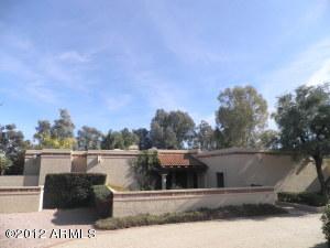 9529 N 52ND Street, Paradise Valley, AZ 85253
