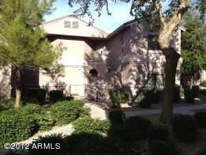 9555 E RAINTREE Drive, 2031, Scottsdale, AZ 85260