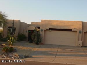 6856 E BOBWHITE Way, Scottsdale, AZ 85266