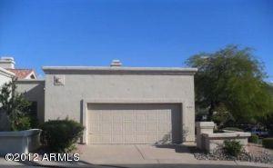 16714 E GUNSIGHT Drive, 129, Fountain Hills, AZ 85268
