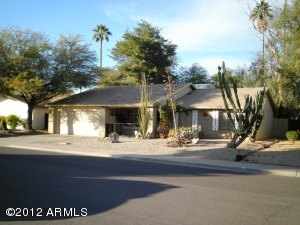 628 W KIOWA Avenue, Mesa, AZ 85210