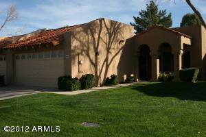 14247 N 91ST Place, Scottsdale, AZ 85260