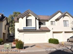 438 S SEAWYNDS Boulevard, Gilbert, AZ 85233