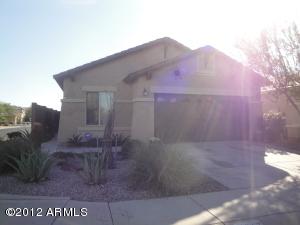 9147 E BOISE Street, Mesa, AZ 85207
