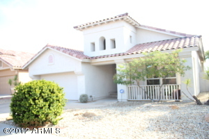 4205 E DESERT MARIGOLD Drive, Cave Creek, AZ 85331
