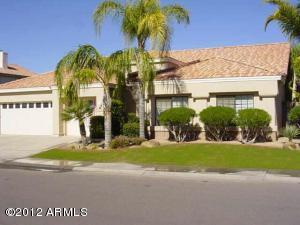 5926 E GRANDVIEW Road, Scottsdale, AZ 85254
