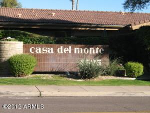 4525 N 66TH Street, #14, Scottsdale, AZ 85251