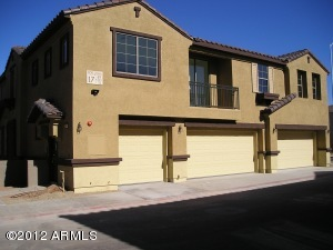 1250 S RIALTO Street, 50, Mesa, AZ 85209