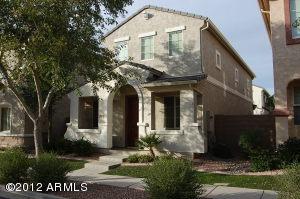 10034 E IMPALA Avenue, Mesa, AZ 85209