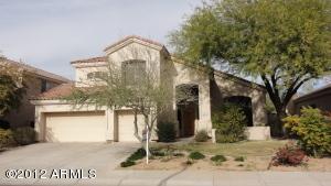 7306 E Wingspan Way, Scottsdale, AZ 85255