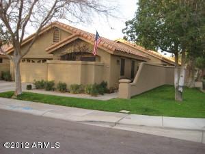 5030 E TIERRA BUENA Lane, Scottsdale, AZ 85254