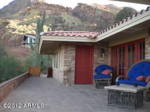 5204 E SAN JUAN Avenue, Paradise Valley, AZ 85253