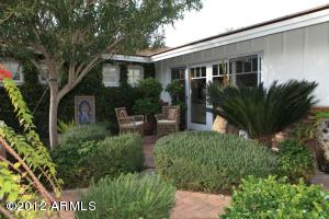 5525 E Lincoln Drive, 95, Paradise Valley, AZ 85253